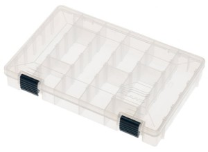 Plano Box