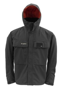simms-bulkley-jacket